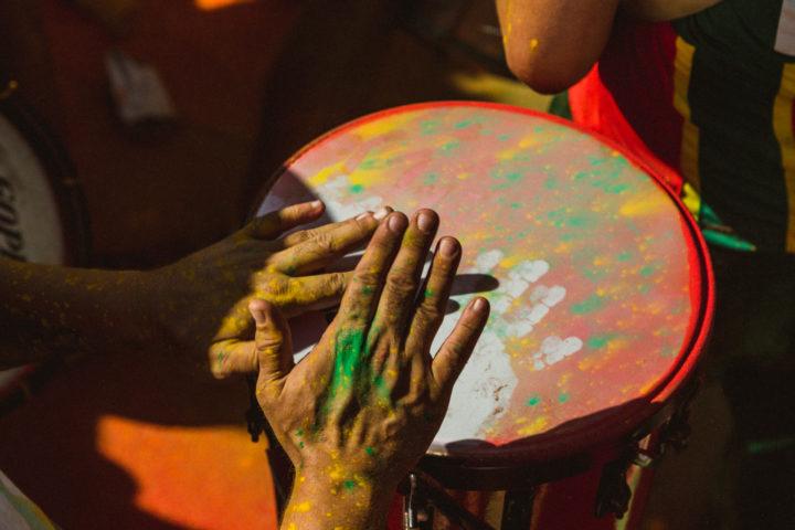 Apoio para a cultura: Entenda o Projeto de Lei de Emergência Cultural que tramita na Câmara dos Deputados