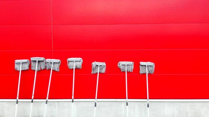 PL na Câmara dos Deputados busca garantir o direito das trabalhadoras domésticas ao isolamento social