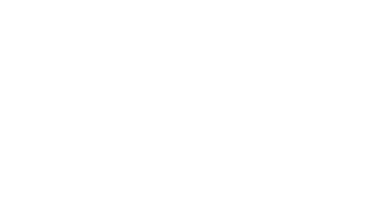 Áurea Carolina