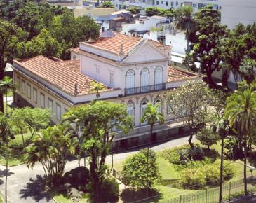 Vitória das políticas culturais: a Fundação Casa de Rui Barbosa permanece no Ministério do Turismo