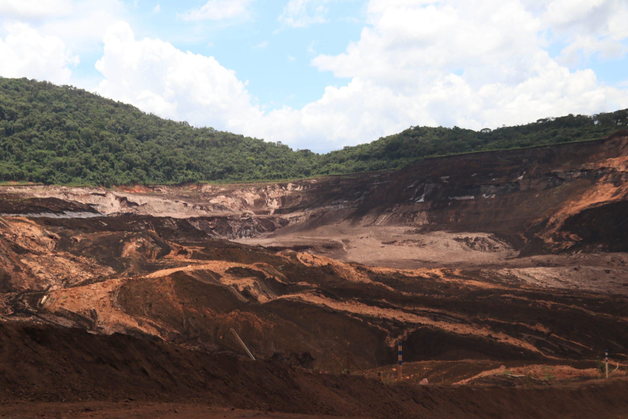 Projetos e políticas em defesa do meio ambiente têm até 30/8 para se inscrever no Emenda com a Gente