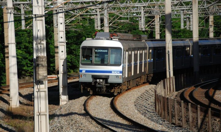 Metrô em BH: a cidade quer menos promessas e mais garantias