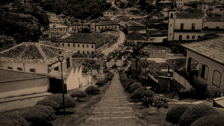 Mineração no Serro: Áurea Carolina aciona MPF e MPE para apuração de irregularidades em projeto de mineraçã