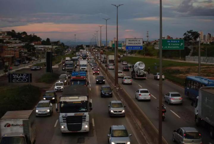 Diante de falta de maturidade técnica do projeto, mandato de Áurea Carolina solicita informações sobre Rodoanel de BH
